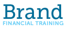 Brand Financial Training