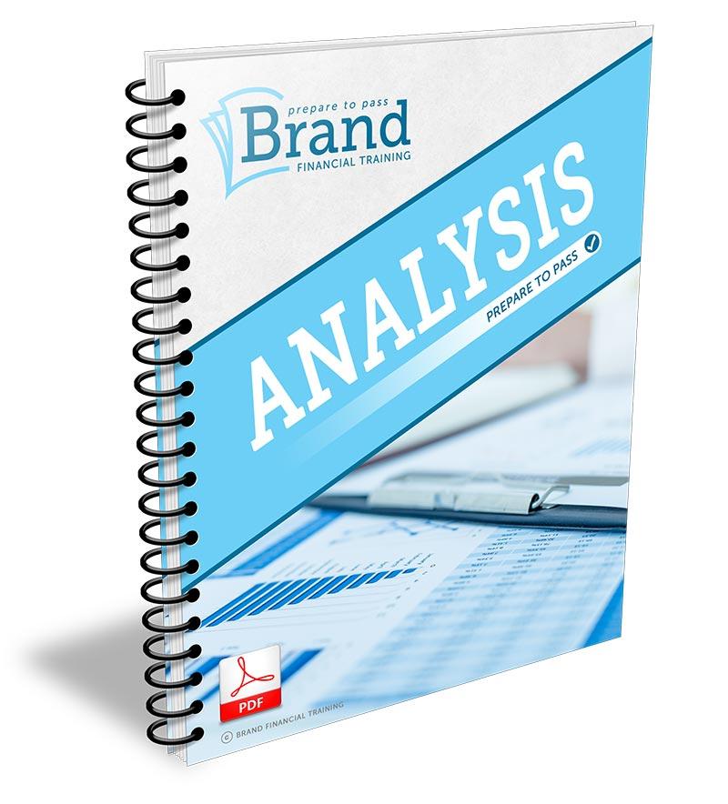 Product-Analysis-Binder
