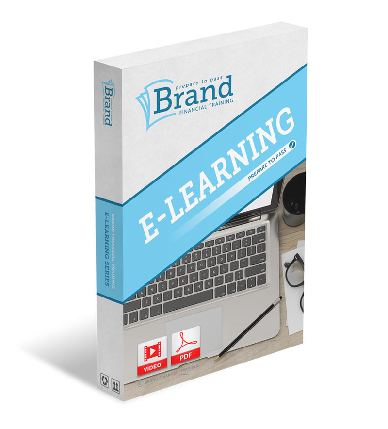 Product-E-Learning