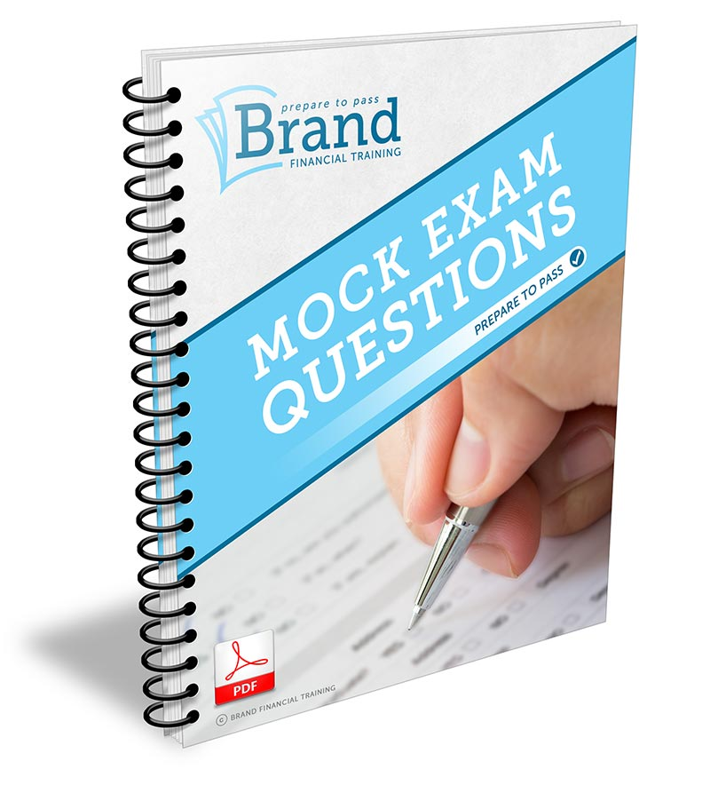 Product-Mock-Exam-Questions-Binder
