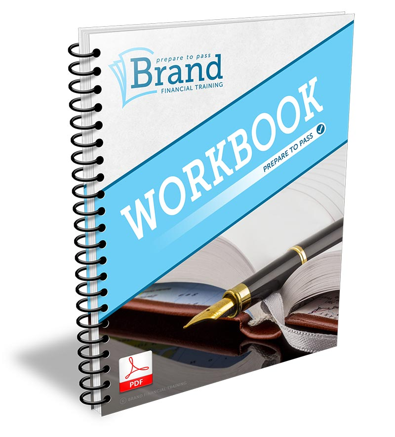 Product-Workbook-Binder