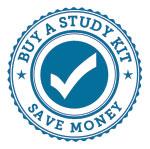 studykit-save