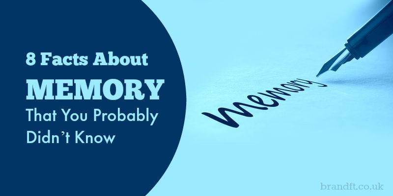 8FactsAboutMemory