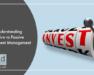 Understanding Active vs Passive Investment Management