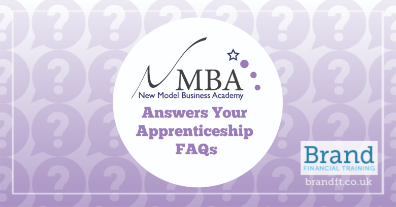 NMBA Answers Your Apprenticeship FAQs
