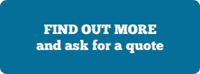 Find out more and ask for a quote