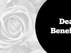 Pensions and Death Benefits – CII AF3, R04, J05