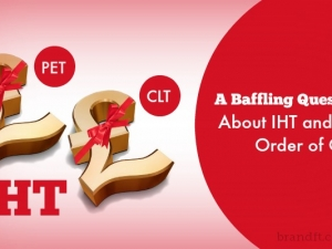 A Baffling Question About IHT and The Order of Gifts