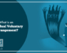What is an Individual Voluntary Agreement?
