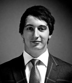 Josh Butten – Young Achiever