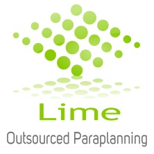 Lime Outsourced Paraplanning Ltd