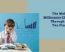 The Making of Millionaire Children Through Clever Tax Planning?