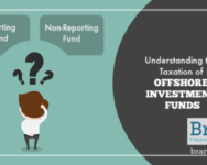 Understanding the Taxation of Offshore Investment Funds