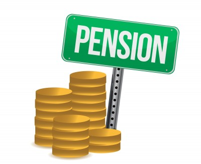 Pension Schemes