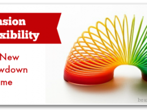 Pension Flexibility – The New Drawdown Regime – CII  AF3, R04 and J05