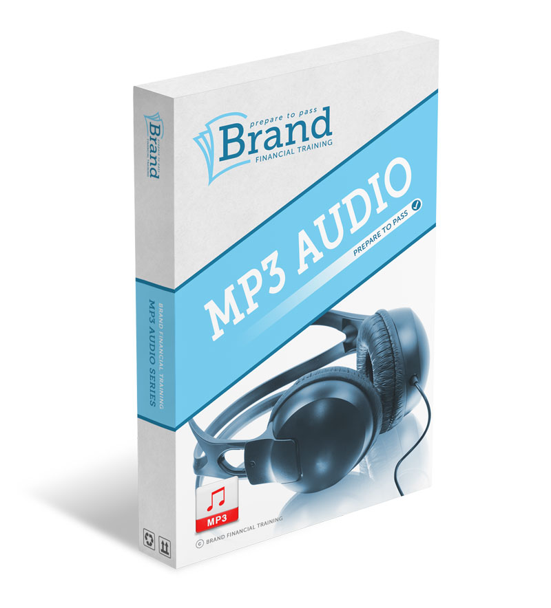 Product-MP3-Audio
