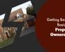 Getting Back to Basics on Property Ownership