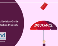 A Quick Revision Guide on Protection Products