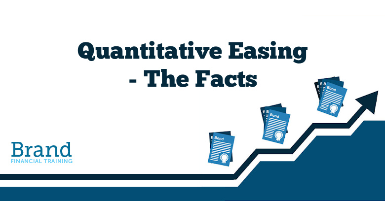 Quantitative Easing - The Facts