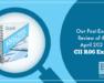 Our Post-Exam Review of the April 2021 CII R06 Exam