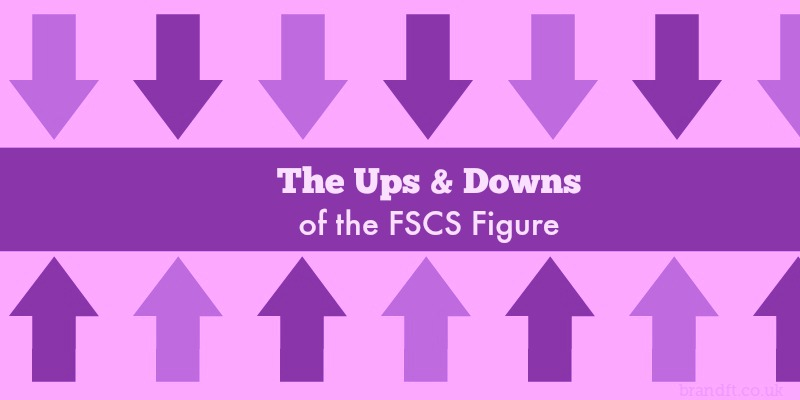 The Ups and Downs of the FSCS Figure