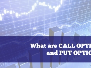 What are Call Options and Put Options?